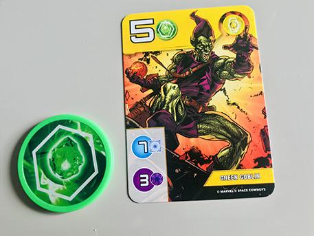 splendor-marvel-green-goblin