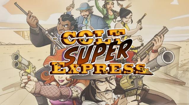 super-colt-express-pres-finale