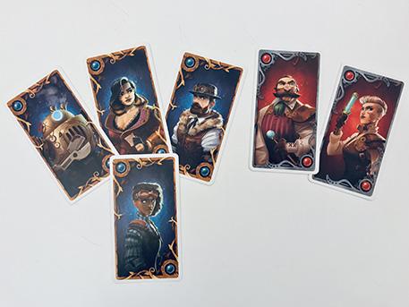 time-bomb-evolution-cartes-2