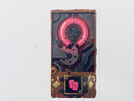 time-bomb-evolution-cartes-6