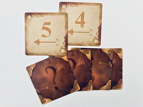 time-bomb-evolution-cartes-interrogations