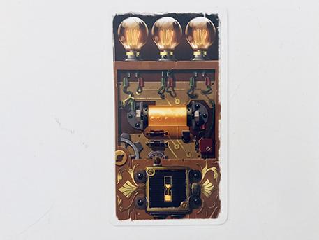 time-bomb-evolution-machine-carte