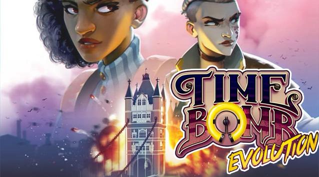 time-bomb-evolution-pres-finale