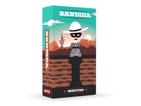 bandida-boite