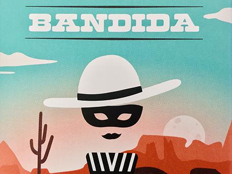 bandida-logo