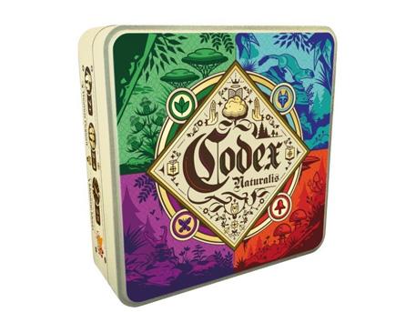 codex-naturalis-boite