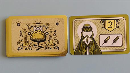 codex-naturalis-carte-jaune