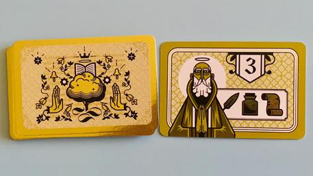 codex-naturalis-carte-jaune2