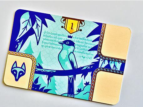 codex-naturalis-carte-oiseau-bleu