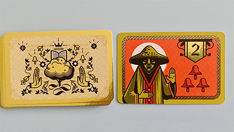 codex-naturalis-carte-orange