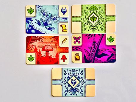 codex-naturalis-famille-cartes
