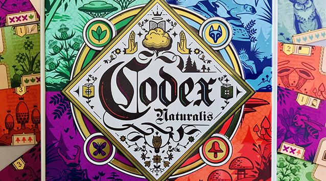 codex-naturalis-pres-finale