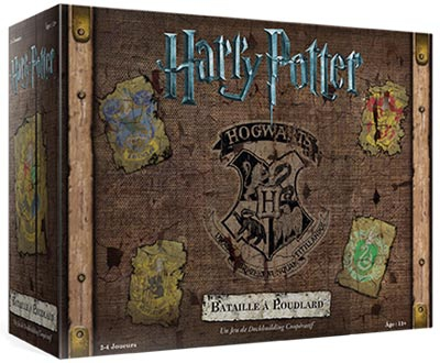 harry-potter---bataille-a-poudlard--hogwarts-battle