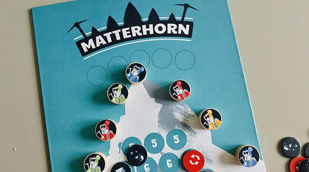 matterhorn-pres-finale-2