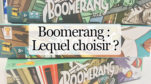 pres-finale-boomerang-lequel-choisir