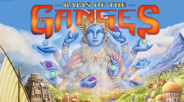 rajas-of-the-ganges-pres-finale