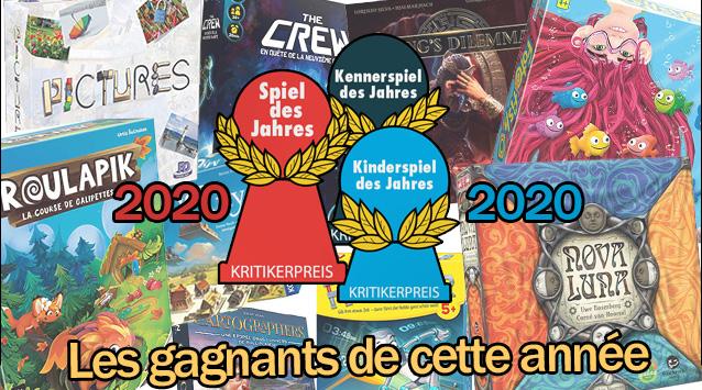 selection-jeux-gagnants-2020-pres-finale