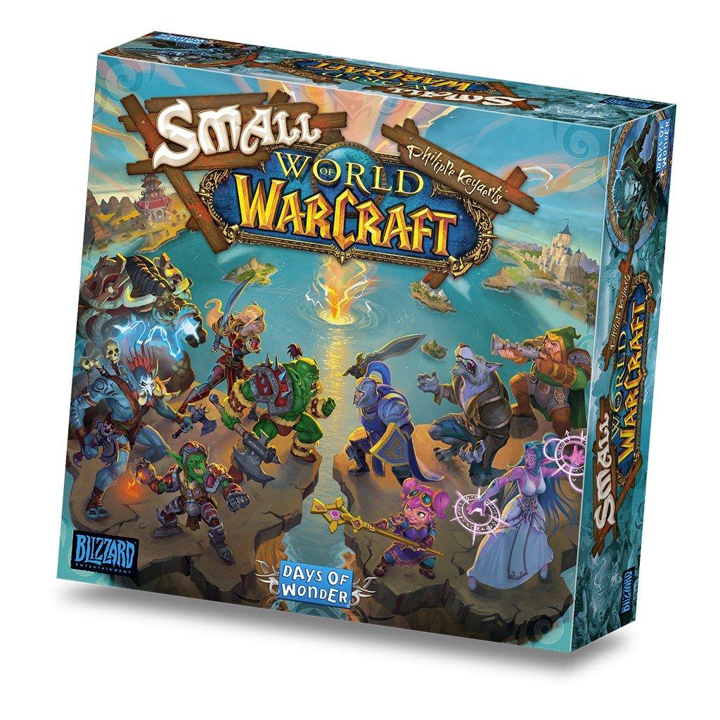 small-world-of-warcraft
