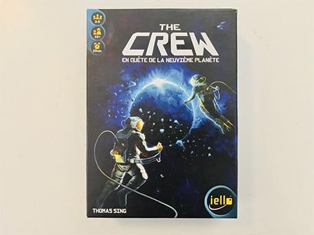 the-crew-boite