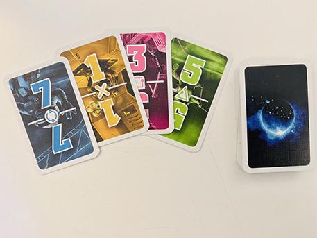 the-crew-cartes