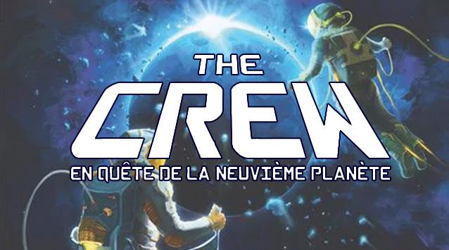 the-crew-pres-finale