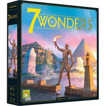 7-wonders-nouvelle-edition