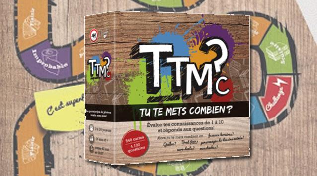 TTMC-PRES-FINELA
