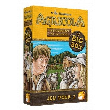 agricola-big-box-2-joueurs-les-fermiers-de-la-lande