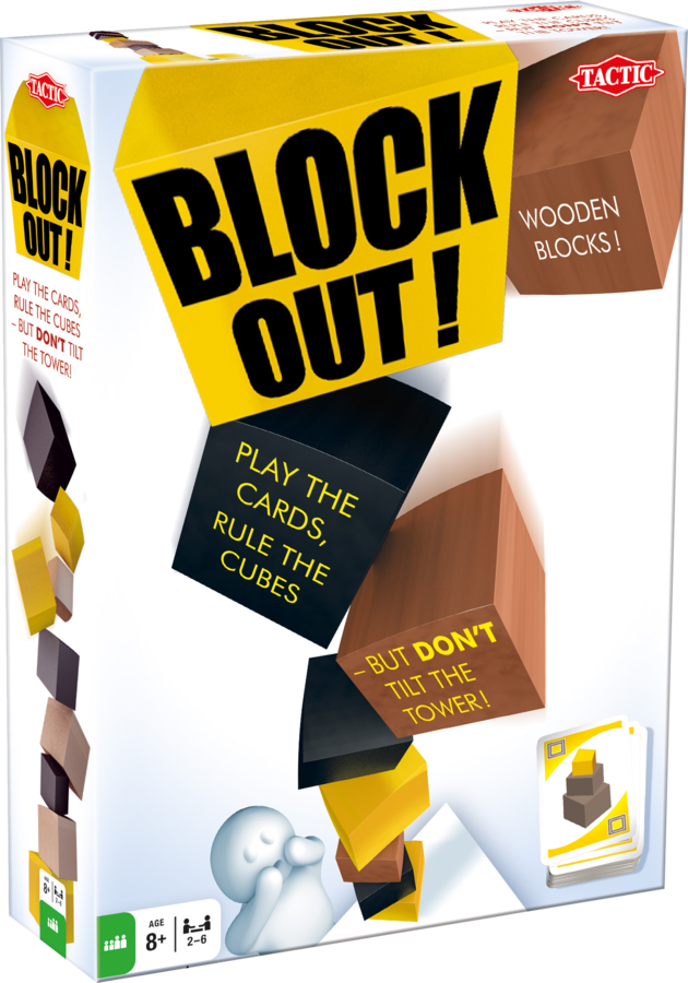 block-out-réflexion