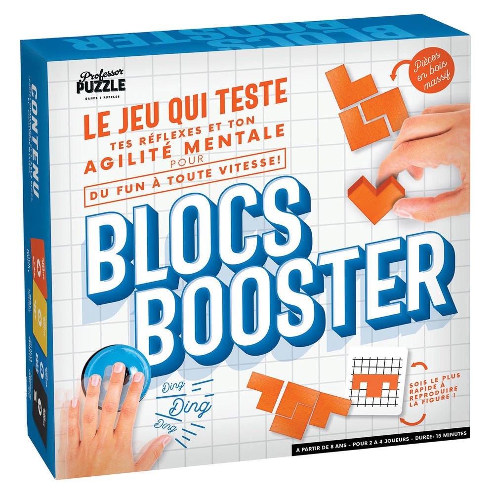 blocs-booster-logique
