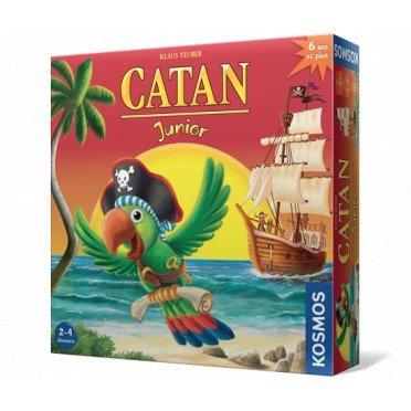 catane-junior