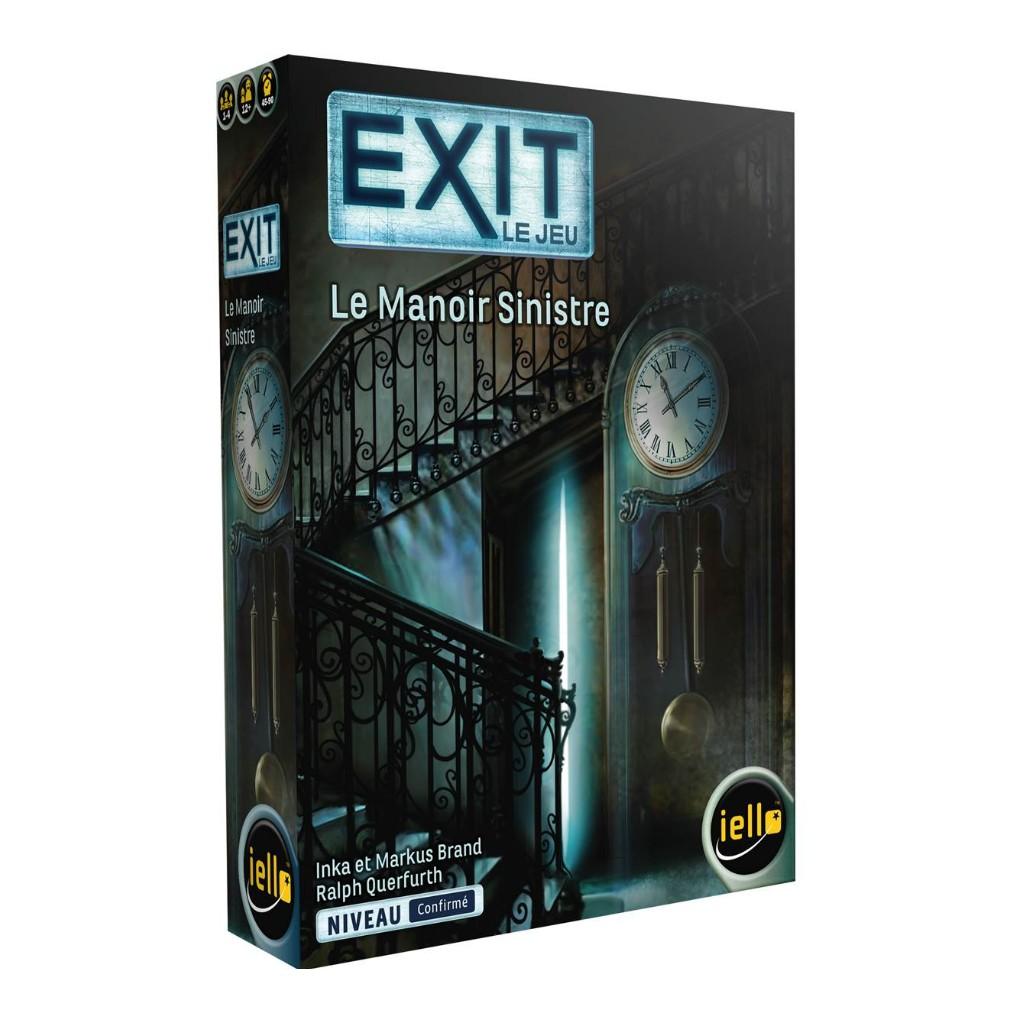 exit-le-manoir-sinistre