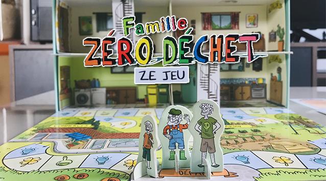 famille-zero-dechet-ze-jeu-pres-finale