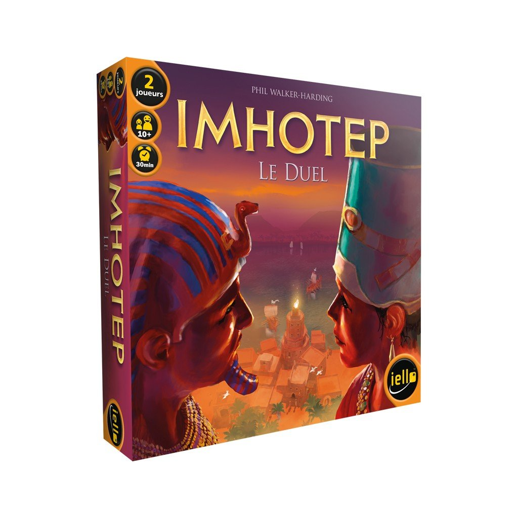 imhotep-le-duel