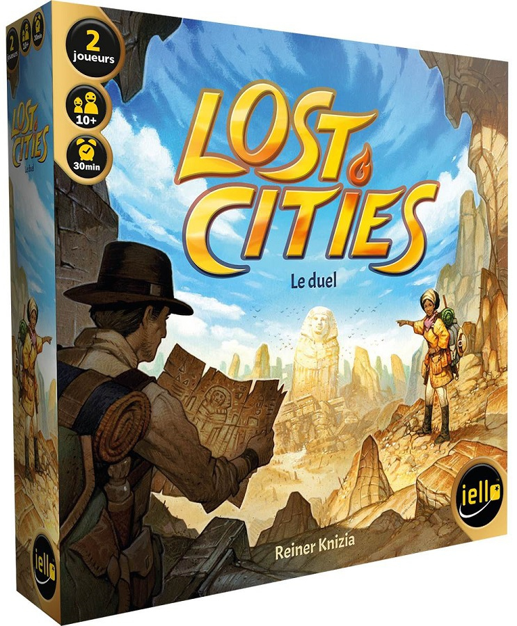 lost-cities-le-duel