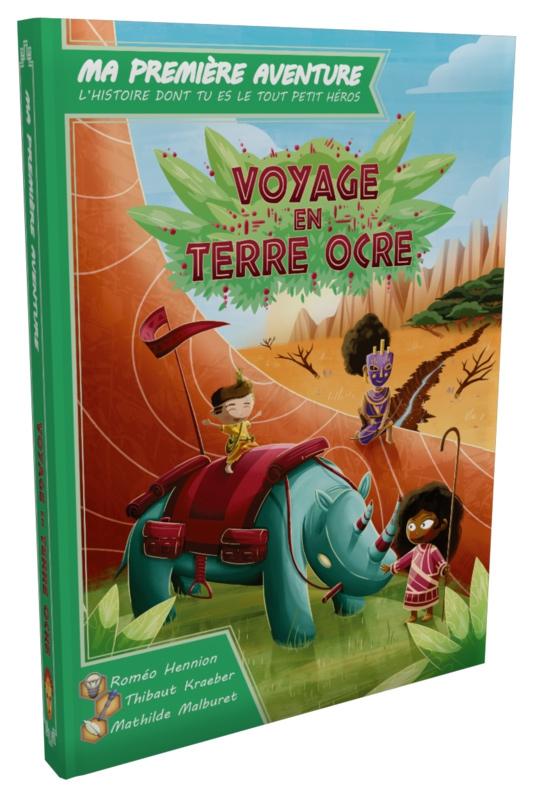 ma-1ere-aventure--voyage-en-terre-ocre