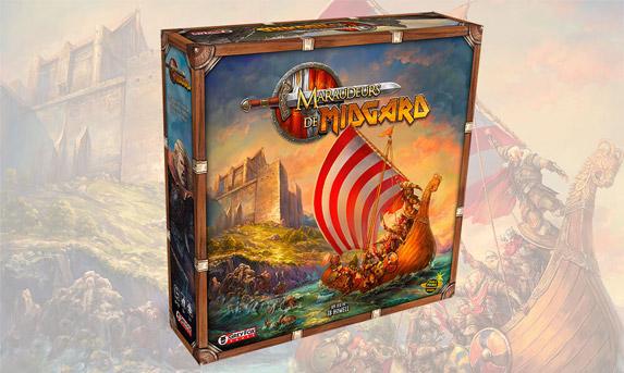 maraudeurs-big-box