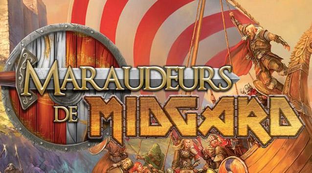 maraudeurs-de-midgard-pres-finale