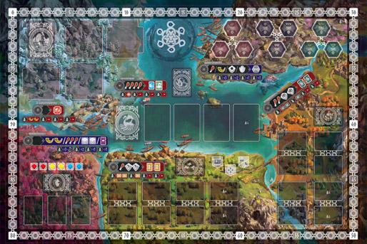 maraudeurs-plateau-3-4-joueurs
