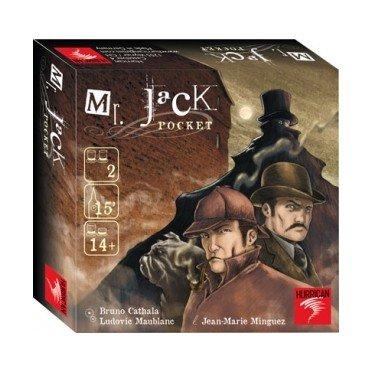 mr-jack-pocket