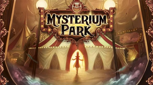 mysterium-park-pres-finale