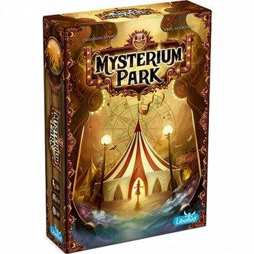 mysterium-park