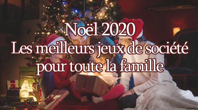 noel-meilleurs-jeux-de-société-2020-famille