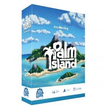 palm-island