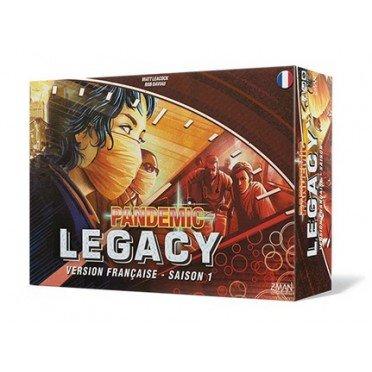 pandemie-legacy-saison-1-boite-rouge-vf
