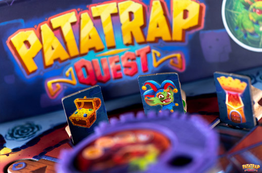 patatrap-pres-jeu2