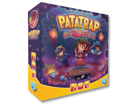 patatrap-quest-boite