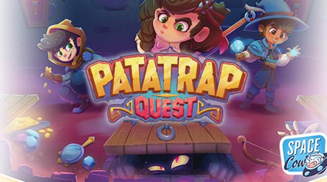 patatrap-quest-pres-finale