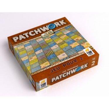 patchwork-vf