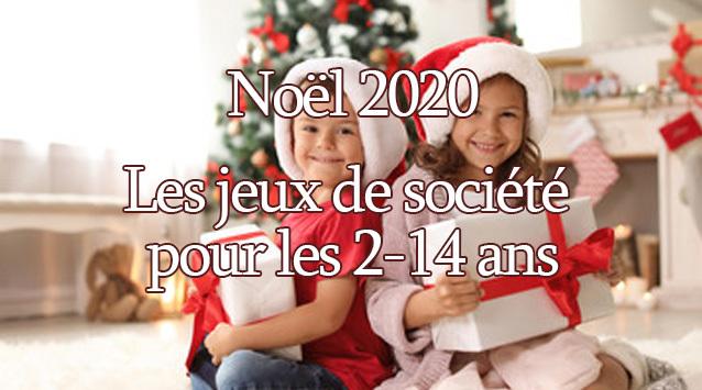 pres-finale-noel-enfants-v2